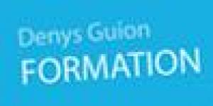Denys Guion Formation