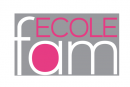 Ecole Fam - formation Maquillage, formation Conseil en Image