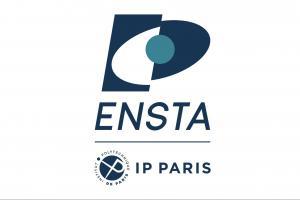 ENSTA Paris