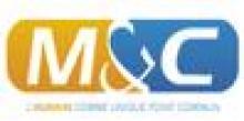 Agence M&C