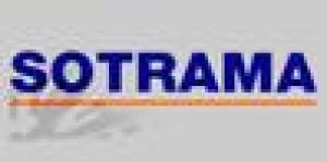 Sotrama Formation