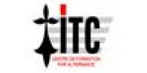 ITC Formation Saint-Brieuc Quimper