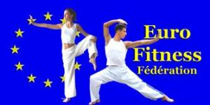 Euro Fitness Fédération