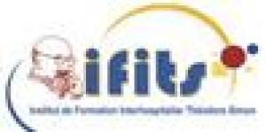 Institut de Formation Interhospitalier Théodore Simon (Ifits)