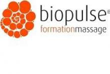 Biopulse Formation Massage