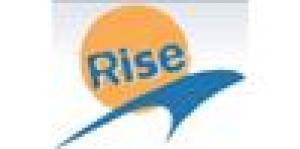 Rise Evry