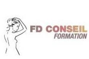 Fd Conseil Formation