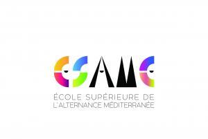 Ifte Sud Salon de Provence