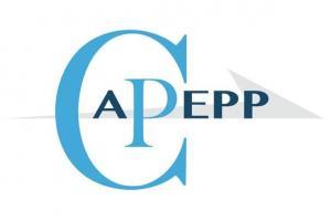 CAPEPP : Prépa Paramédicale et Sociale
