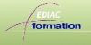Ediac Formation