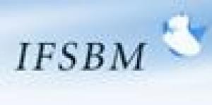 Ifsbm (Institut de Formation Supérieure Biomédicale)