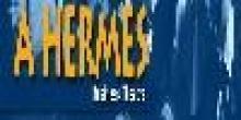 a Hermes