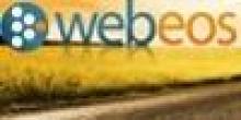 Webeos