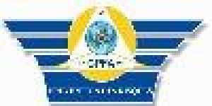 Cpfa Saint-Yan - Prévention des Risques