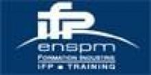 Ifp Training