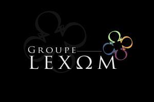 Lexom