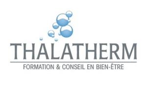 Formation Conseil Thalatherm