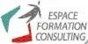 Espace Formations Consulting