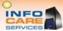 Infocare