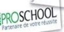 Proschool
