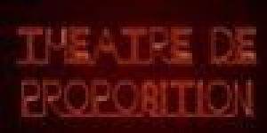 Théâtre de Proposition