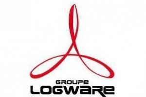 Logware Institut