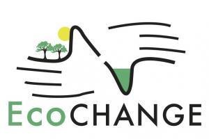 EcoCHANGE