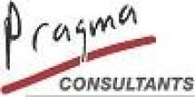 Pragma Consultants