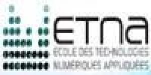 Ecole des Technologies Numériques Appliqués