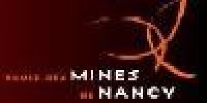 Ecole des Mines de Nancy