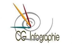 CG Infographie