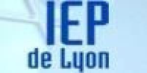 Iep Lyon