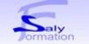 Saly Formation