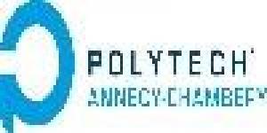 Polytech Annecy-Chambéry