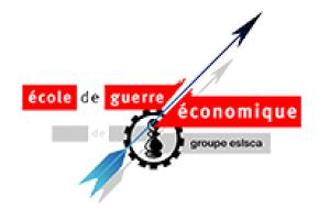 Ege - École de Guerre Économique