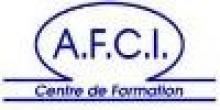A.F.C.I