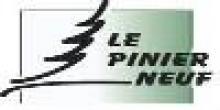 CFP Le Pinier Neuf