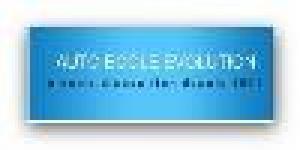 Auto Moto Ecole Evolution