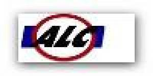 A.L.C. (Alsace Lorraine Conduite)
