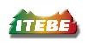 Itebe Institut des Bioénergies