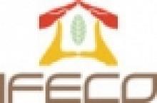 Ifeco: Institut de Formation à l'Eco-Construction