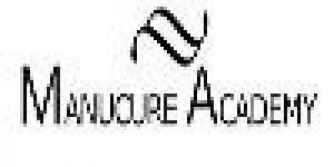Manucure Academy