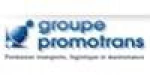 Groupe Promotrans