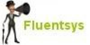 Fluentsys