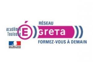 GRETA Midi-Pyrénées Centre