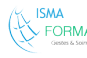 ISMA - International Service Medical Assistance