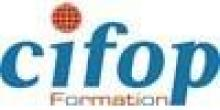 Cifop Formation