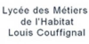 Lycée professionnel Louis Couffignal