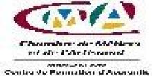 CFA interprofessionnel d´Indre et Loire
