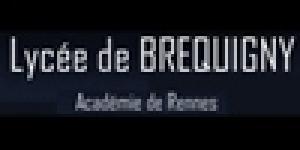 Lycée professionnel Bréquigny